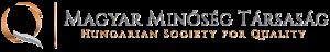 minoseg-tarsasag-logo