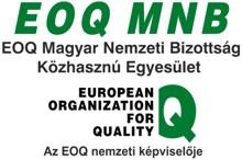 EOQ16LOGO-220x146