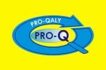 Pro-qaly Kft.