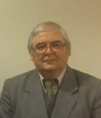 dr_husti_istvan