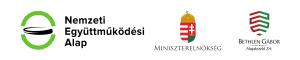 NEA-MimE-BGA-logo