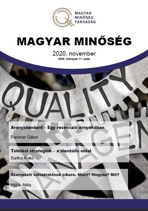 MM 2020 november címlap