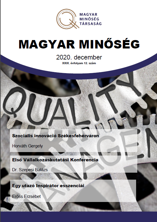 MM 2020 december címlap